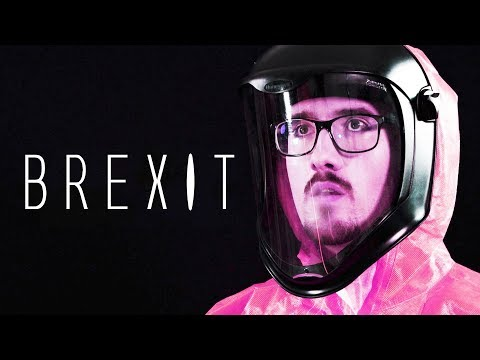 Brexit: What Is Democracy? | Philosophy Tube