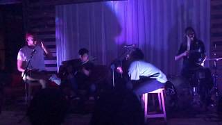Feast - Kami Belum Tentu (Acoustic Live at Potsjam 30/05/2019)