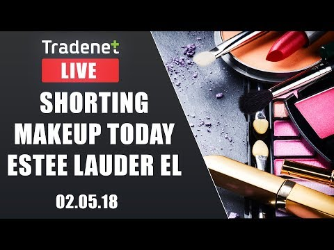 Day Trading Live Chat Room streaming 5/2/2018