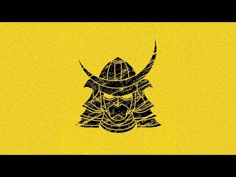 """Itachi"" - Rap Freestyle Beat   Japanese Underground Boom Bap Beat   Hip Hop Instrumental   Nxnja"