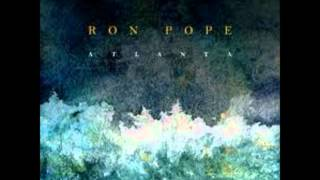 One Grain of Sand - Ron Pope