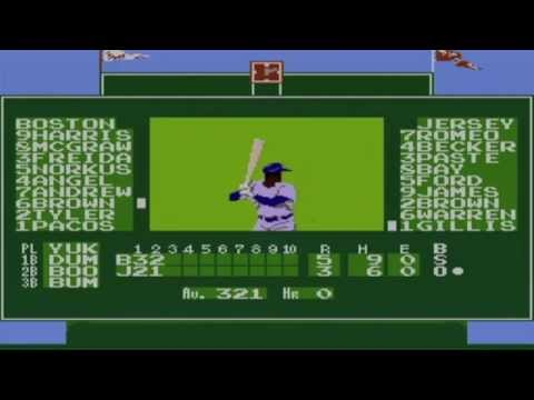 Image result for bases loaded paste bay