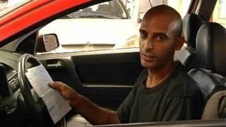 קניית רכב משומש-עצות ממוסכניק.wmv