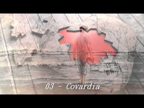 Amor De Vaqueiro - 03 - Covardia