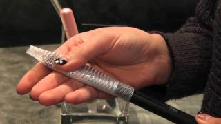 如何清洗和保护化妆刷 Thumbnail