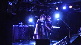 """横浜7thアベニューで開催された様々なアーティストさんが集うイベント""""7th.Voice"""" meguちゃんのステージのダイジェスト版です。"""