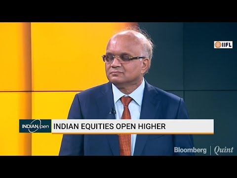 Markets, Economy Need Govt Support: Basant Maheshwari