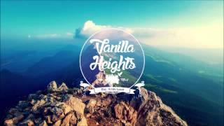 Lane Del Rey - Videogames (Joris Voorn Remix)