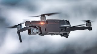 5 IMPORTANT STEPS to do BEFORE FLYING your DRONE...