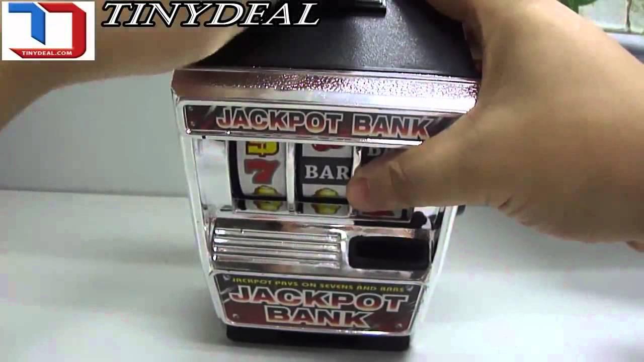 Ігрові автомати сан лайт казино