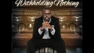 Witholding Nothing Instrumental William Mcdowell