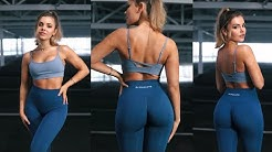 Guide taylorkayteee workout Has anyone