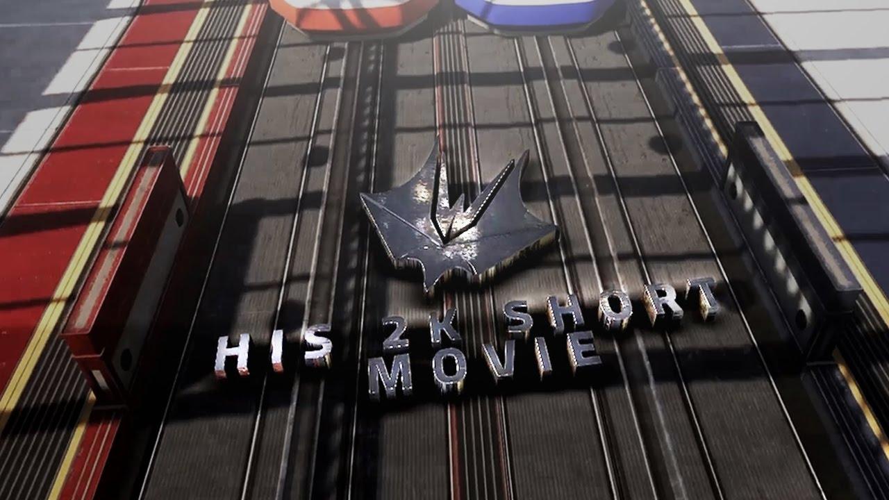 2k Movies