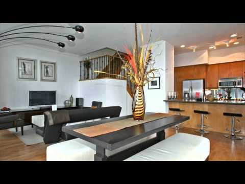 58 Marine Parade Dr. Luxury Waterfront Penthouse For Sale