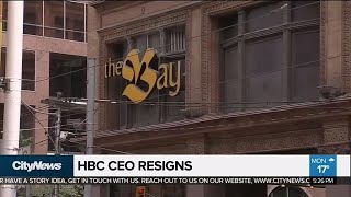 Sears closings and bay struggles
