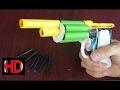 เคล็ดลับ - ของฉัน 10 มหัศจรรย์กระดาษปืนวิวัฒนาการ - โง่แ�