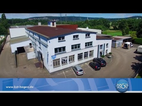 kst_kugel-strahltechnik_gmbh_video_unternehmen_präsentation