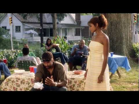 "Tyler Perry's Diary of a Mad Black Woman - 7. ""House Party"""