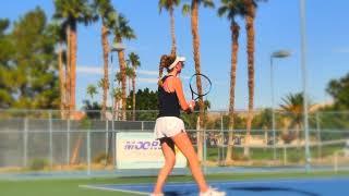 "Desert Princess Palm Springs Resort & Country Club ""The Desert"