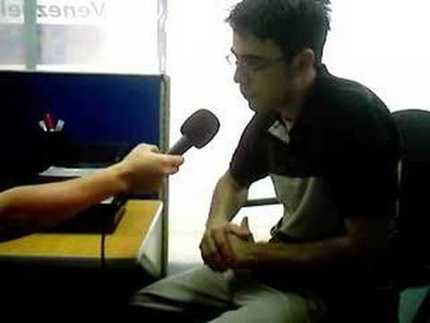 ¿Cómo Nace Telecom Venezuela?Telecom Venezuela nace como emp