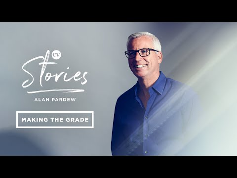 Making the grade - The Coaches' Voice