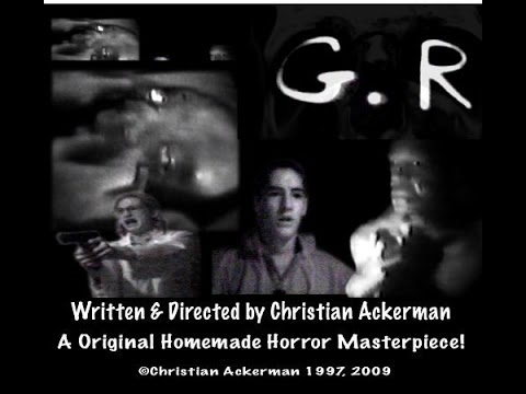GR 1997 Retrospective featurette