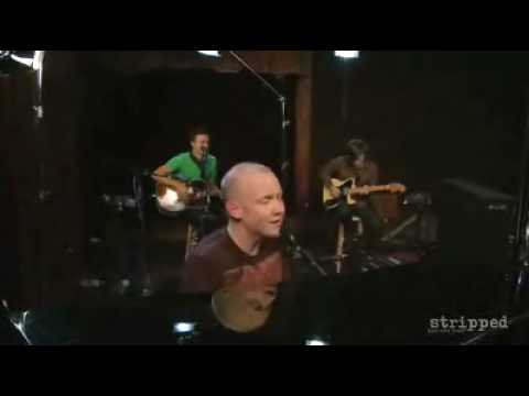 The Fray - You Found Me (Stripped: Raw & Real) mp3