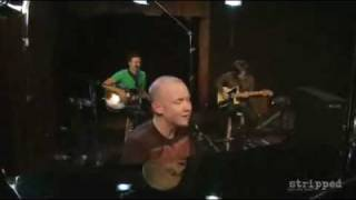 The Fray - You Found Me (Stripped: Raw & Real)