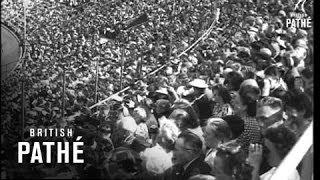 Dutch Jubilee (1948)