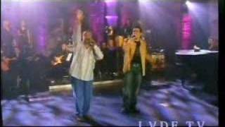 Ricardo Rodriguez & Danny Berrios- Alaba