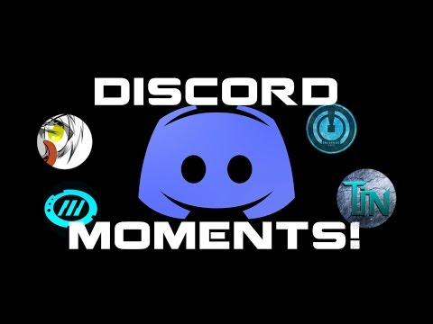 Funny tts discord, find deals on kiscord in baby products on