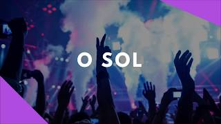 Baixar Vitor Kley - O Sol (Diskover & Ralk Remix)