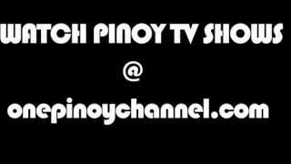 Pinoy Channel, Pinoy TV, OFW Tambayan