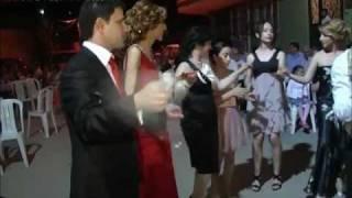 grup balkanski - jovano jovanke / oğlan oğlan