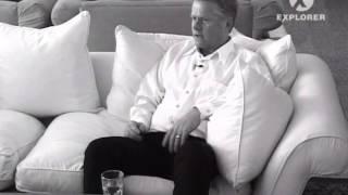 Король порно по-неволе (2007 XviD SATRip)