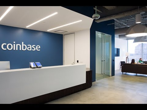 HOW TO MOVE MONEY FROM YOUR COINBASE TO YOUR BANK ACCOUNT (CRYPTO TWINZ)