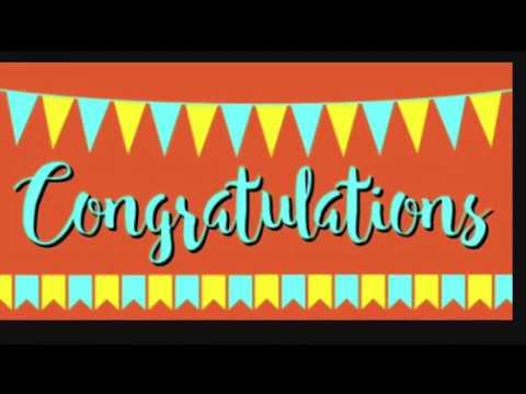 Congratulations Bitcoin MINERS & TRADERS
