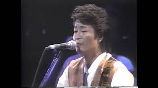 Ever Last Concert 東京厚生年金.