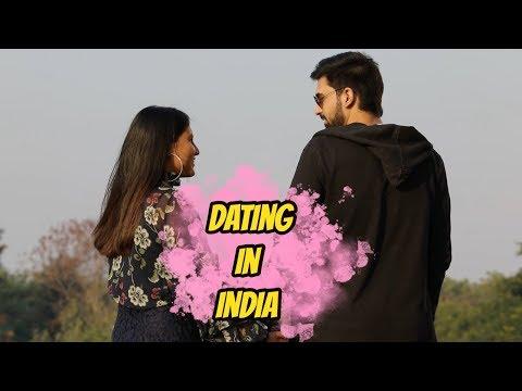 dating apps new delhi