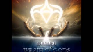 Dimmat - The Day After [Wrath of Gods]