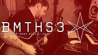 01BMTHS3-dear diary,-.mp4