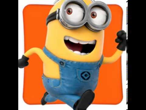 Download Despicable Me Minion Rush Apk+OBB+MOD For Android - FREE!