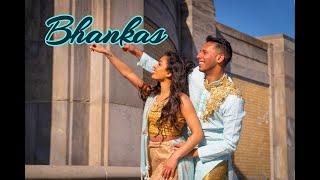 Baaghi 3: BHANKAS | Dance | Tiger, Shraddha | Bappi Lahiri,Dev Negi,Jonita Gandhi | Tanishk Bagchi
