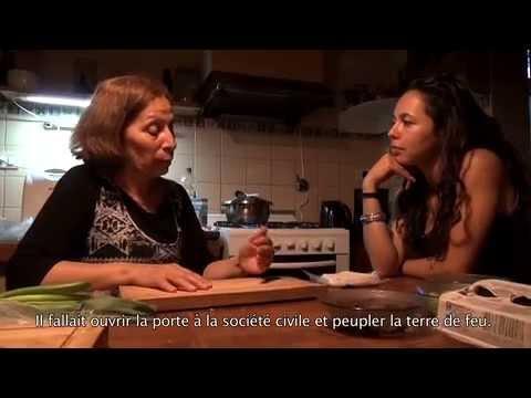 [Parodie Pascal Le Grand Frére [TF1]de YouTube · Durée:  8 minutes 41 secondes