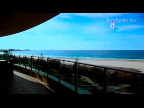 Gold Coast Hotels: Kirra Surf Apartments - Australia ...