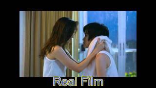 Repeat youtube video FristKiss Aom Sucharat & Tina