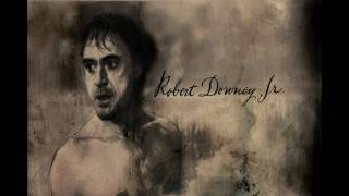 Sherlock Holmes End Credits - [HD 1080p]