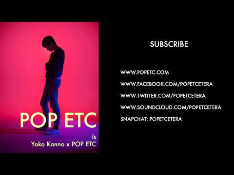 Pop Etc - Is