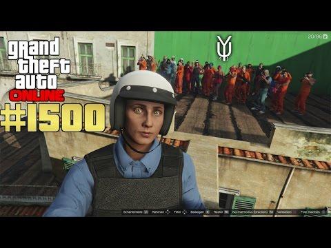 polizei spiel online