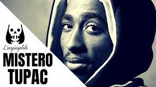 Tupac Shakur: un mistero ancora irrisolto?